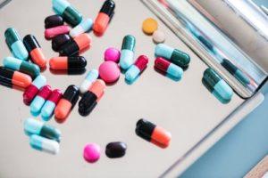 prescription drugs lawyer austin