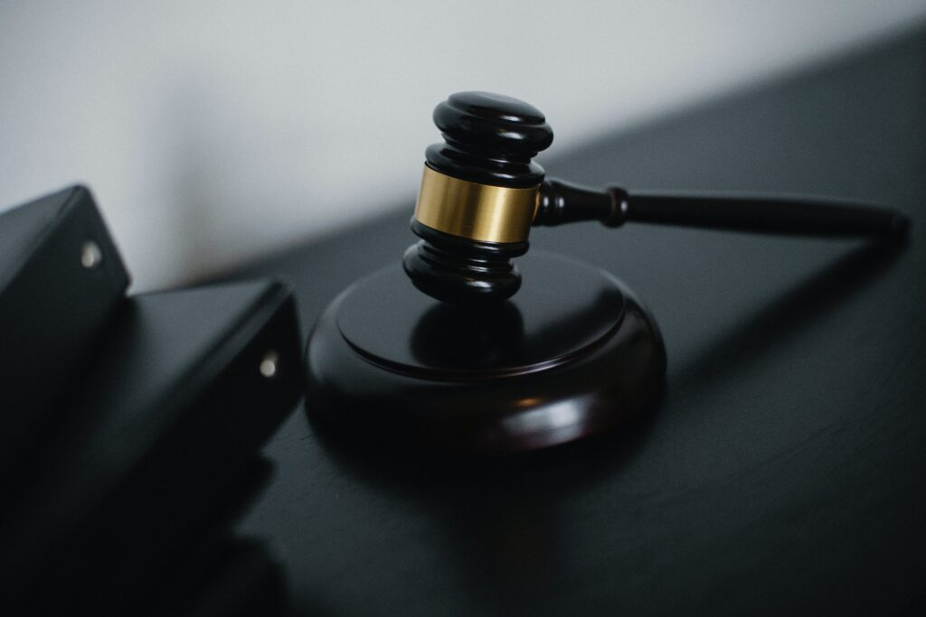 Can Employers Look at Your Criminal Record