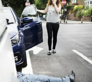 Personal Injury lawyers in Austin for car accdients