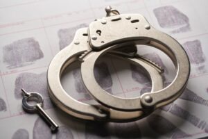 A Criminal Defense Lawyer in Austin will review your case