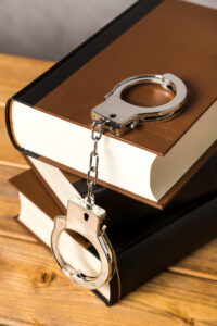 Criminal defense lawyer Austin, Texas