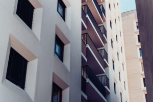 Austin, Texas Criminal Lawyers can assist you to find a rental space