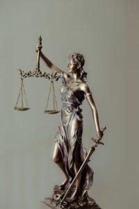 Criminal Defense Lawyer Austin